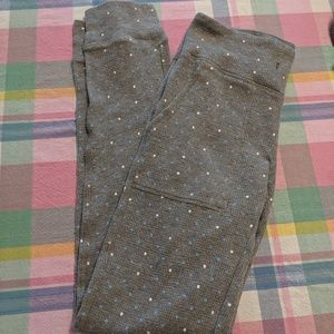 🎉Lounge pants
